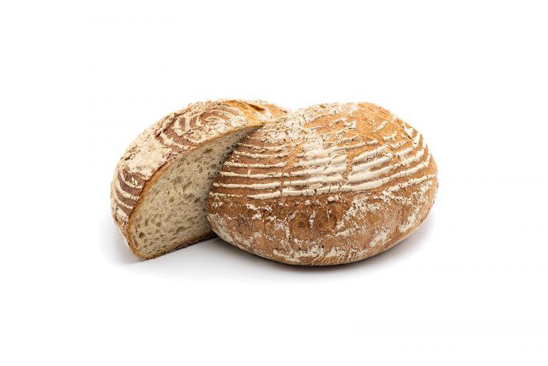 Altenburger Brot